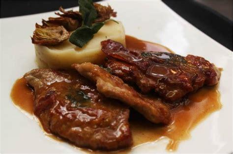 cocinar carne trucos para cocinar carne
