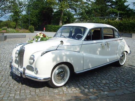 Oldtimer Hochzeit by Hochzeitsauto Oldtimer Mieten Oldtimer Hochzeit Mieten