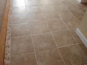 ceramic tile floor w mosaic trim edgerton ohio jeremykrill com
