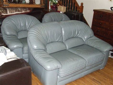 Sofa Free Delivery by Sofa Leather Suite Free Edinburgh Delivery In