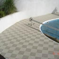 shower mats shower floor mats non slip bathroom mats
