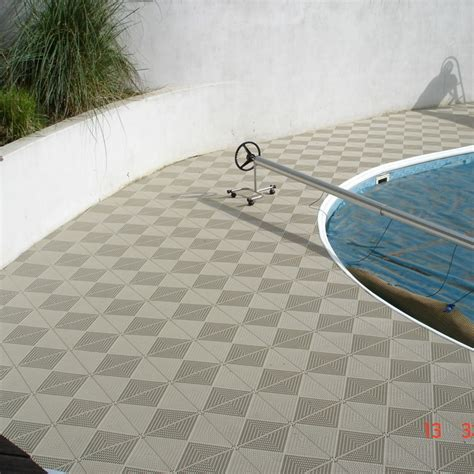 Pool Rubber Flooring by Shower Mats Shower Floor Mats Non Slip Bathroom Mats
