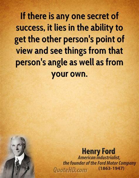 The Seccret Of Success secrets to success quotes quotesgram