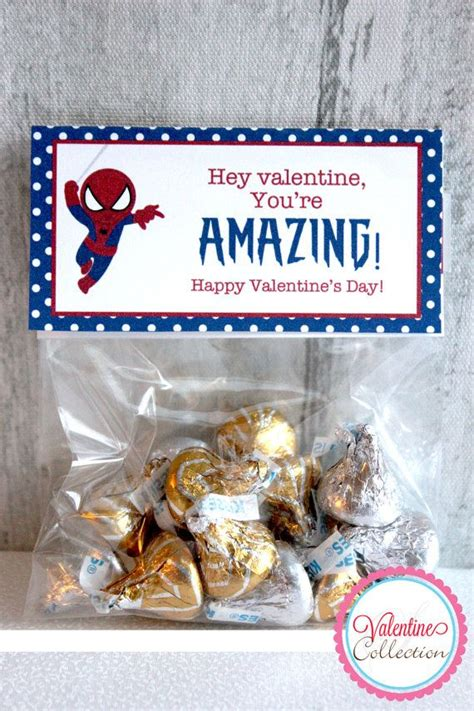 How Many Sts For A Card And Gift Card - 17 best images about valentines day cards exchange ideas on pinterest valentine