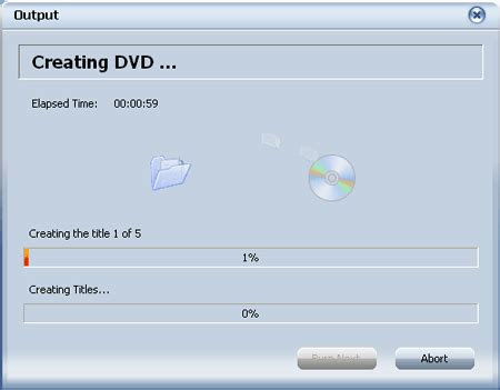 m4v format on dvd player how to convert itunes m4v to dvd format