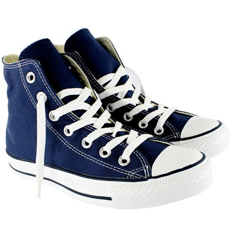 chucks sneakers mens converse all hi top chuck chucks sneaker