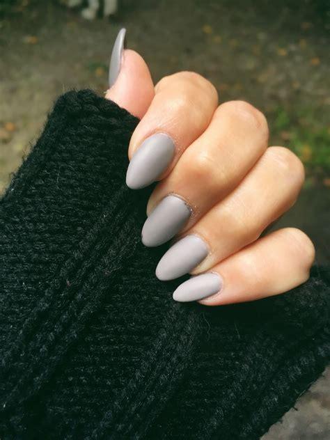 Acryl Nails by Best 25 Acrylic Nails Ideas On Acrylics