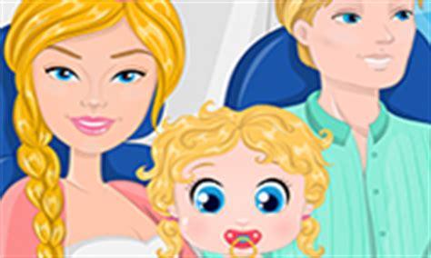 girlsgogames tattoo quiz aankleed spelletjes ggg nl girlsgogames nl