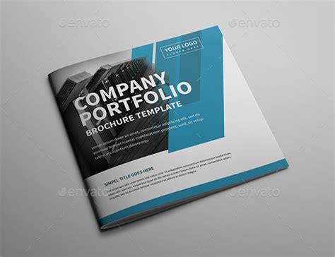 40+ Examples of Company Brochure Design - PSD, AI, Vector EPS