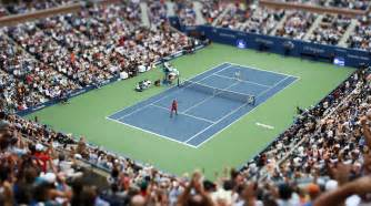 us open us open tennis 2017 draw schedule matches to si