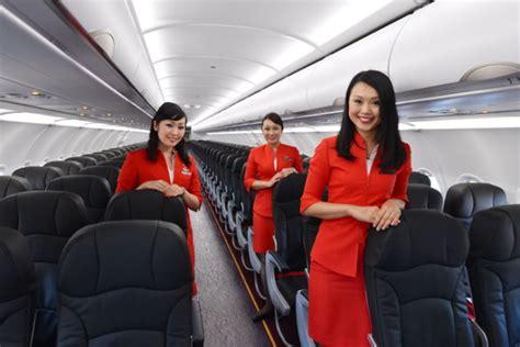 airasia x terbangi denpasar tokyo air asia tarjoaa laajan lentoverkoston hy 246 dynn 228