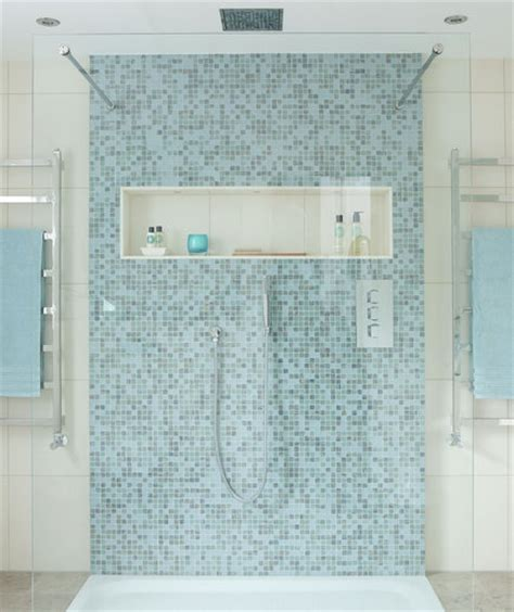 real simple bathroom time for reflection 15 great bathroom design ideas