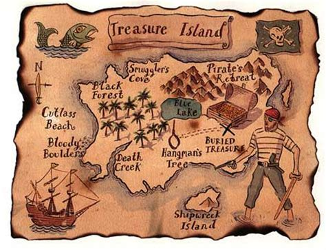 treasure island books bourne director paul greengrass won t take a fantastic
