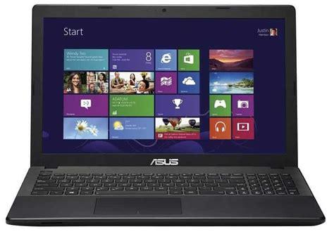 Asus Laptop X551ma Rcln03 Reviews asus x551ma rclno3 15 6 inch reviews laptopninja