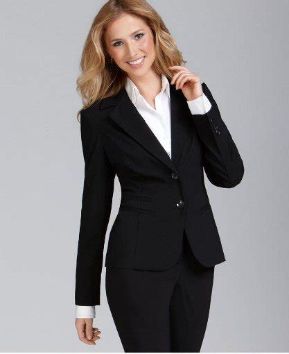 where to buy a womens suit hardon clothes