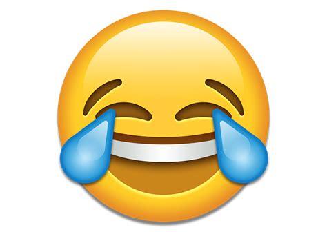 new year 2015 emoji emoji pcnews ru