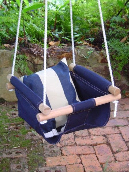 dc 6 swing 9 best decorating ideas images on