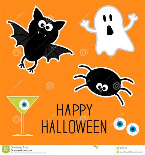 imagenes de feliz cumpleaños en halloween sistema del feliz halloween fantasma palo ara 241 a ojos