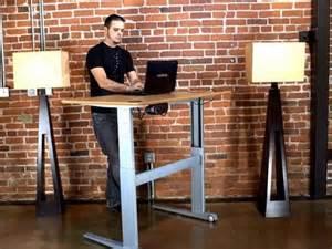 donald rumsfeld standing desk standing desk globaldinteriors