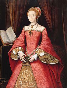 biography of queen elizabeth 1 queen elizabeth 1 1558 1603 biography total world info
