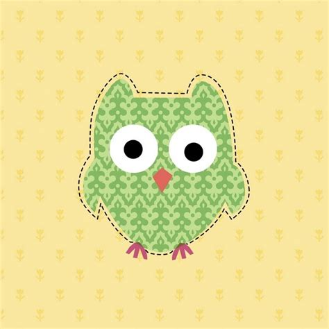 Cutie Owl 61 best images about owls printables on bottle cap images clip and owl baby showers