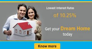 canara bank housing loan documents required for sbi home loan applicant guarantor
