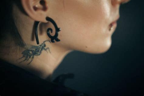 dragon tattoo lisbeth lisbeth salander images lisbeth wallpaper and background