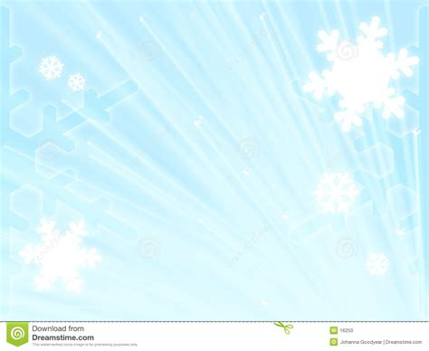 themes for the story winter dreams winter theme stock illustration image of cold freeze