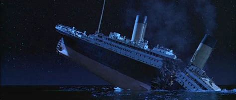 film titanic historically accurate how historically accurate was james cameron s titanic