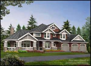 Split Entry Home Plans shingle style house plans a home design with new england