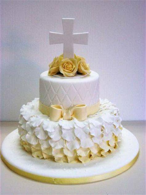 mas fotos de tortas de uva para que escogas y puedas lucir en tu boda tortas para primera comuni 243 n de ni 241 a im 225 genes y adornos