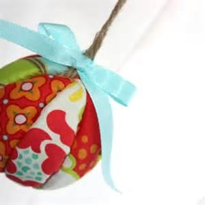 santa handprint arts crafts for kids and loversiq