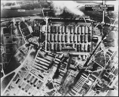 Auschwitz Records Original File 3 000 215 2 470 Pixels File Size 2 49 Mb Mime Type Image Jpeg
