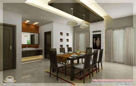 Amazing 3 Bedroom Hall Kitchen House Plans #1: Ding-hall-interior-02.jpg