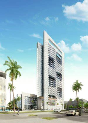 siege banque populaire casablanca adresse rafael de la hoz proyectar 225 una torre de 210 metros en