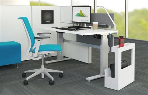 Advantages Of Desking To The Employee by How To Your Workspace For Pregnancy Office