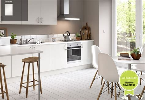 homebase kitchen furniture homebase kitchen furniture 100 images homebase