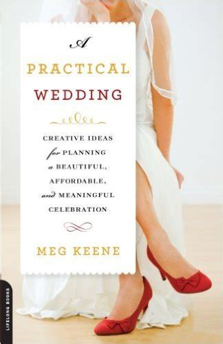 The 11 Top Wedding Planning Books in 2015   The SnapKnot Blog