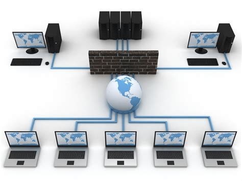 network security thinking beyond antivirus software for network security