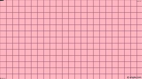 pink grid pattern wallpaper grid pink graph paper 3f112f 3f111e 75 176 7px 329px