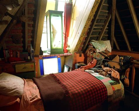 hermiones room 1000 ideas about the burrow on harry potter hermione and hogwarts
