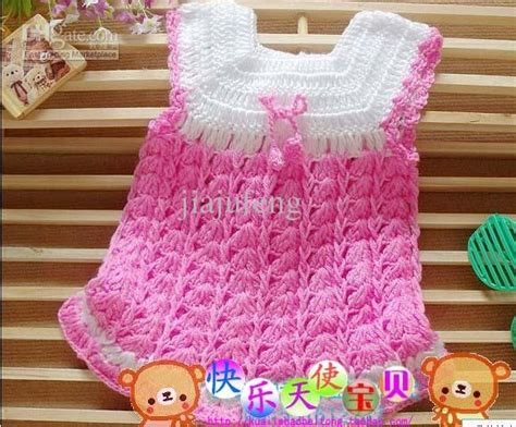 Handmade Wool Baby Clothes - 2012 children s wool vest tank dress cake skirt handmade