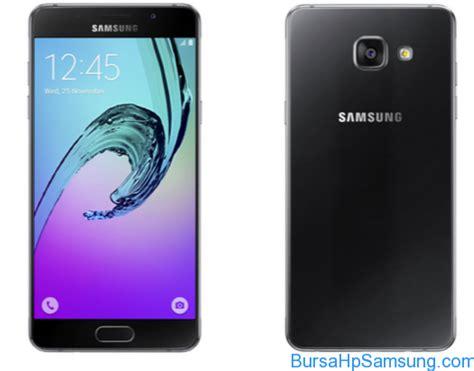 Harga Samsung A7 Di Lung harga samsung galaxy a7 2016 dan spesifikasi update april