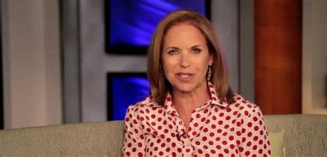 katie couric teeth 20 best invisalign images on pinterest dental oral