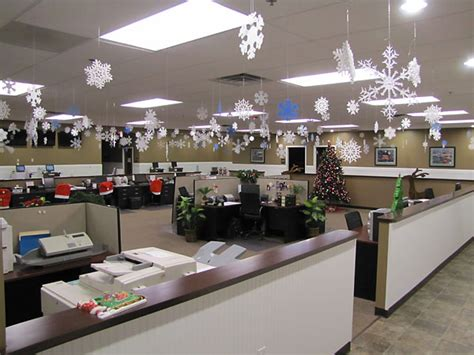 bay decoration themes for in office office decorations search festive