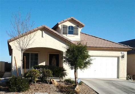 las vegas real estate by foreclosure