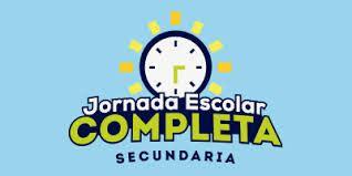 convocatoria jec 2016 huancavelica comunicado conclusi 211 n de contratos cas en las iiee jec