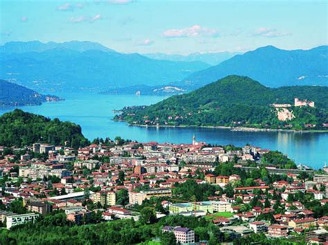 intra italien ferienwohnungen privat in verbania lago maggiore piemont