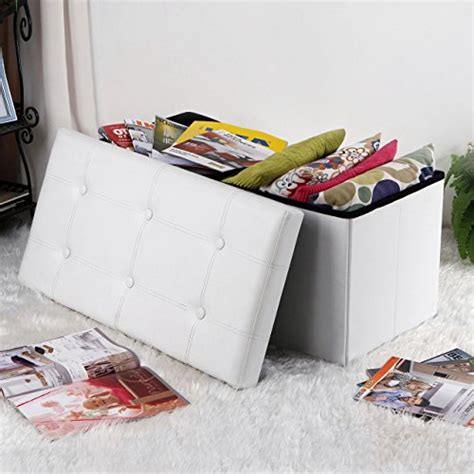 Haustüre Kunststoff by Aufbewahrungsbox Bauhaus Bestseller Shop Alles Rund Um