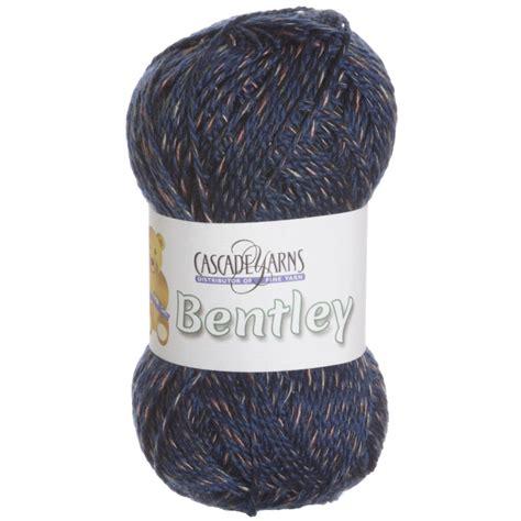 cascade bentley yarn 16 copen blue at jimmy beans wool